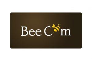 beecom_logo_cmjn