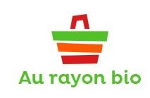 rayonbio